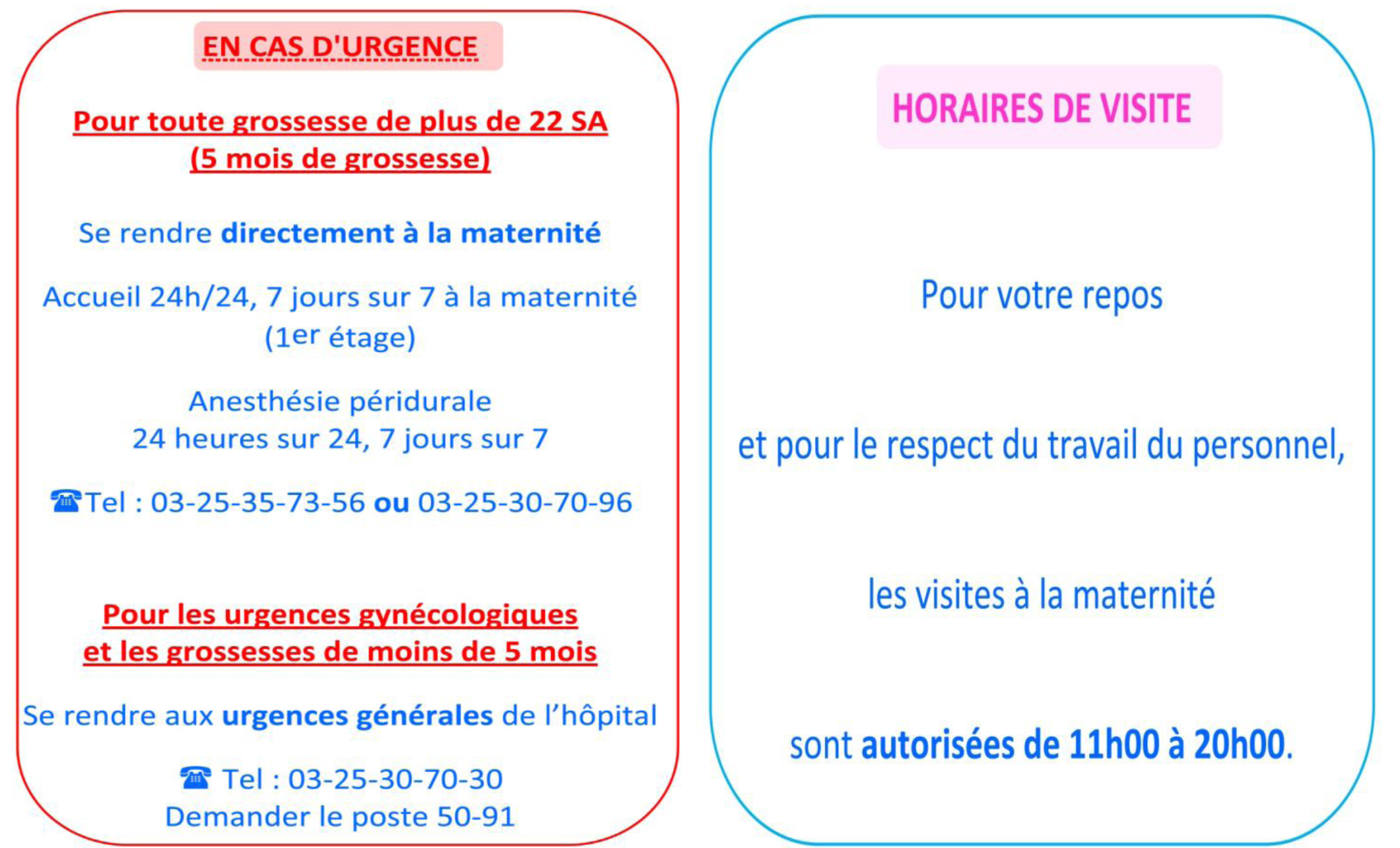 Accueil Des Enfants Partir De 34 SA Service Nonatalogie Pdiatrique